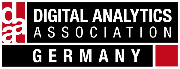 Digital Analytics Association Germany