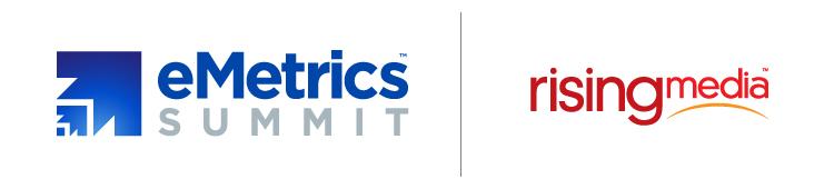 eMetrics Summit 2016