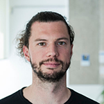Philipp Jackmuth