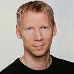 Helge Rabsch